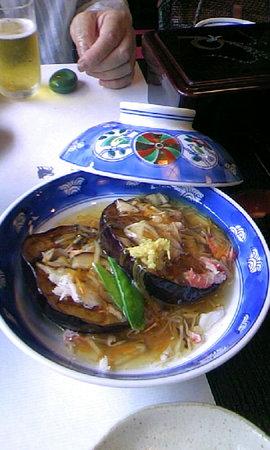 Izuei Hoten