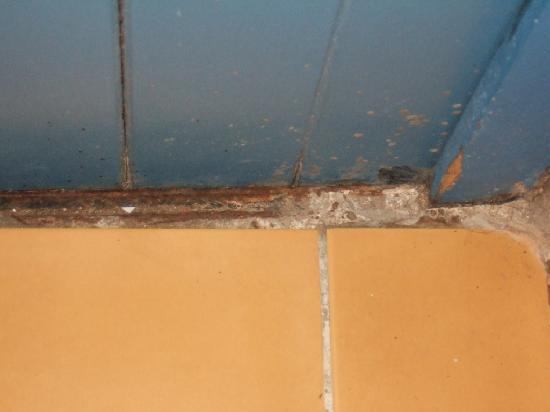 Porte de la terrasse photo de club med sant 39 ambroggio - Porte terrasse ...