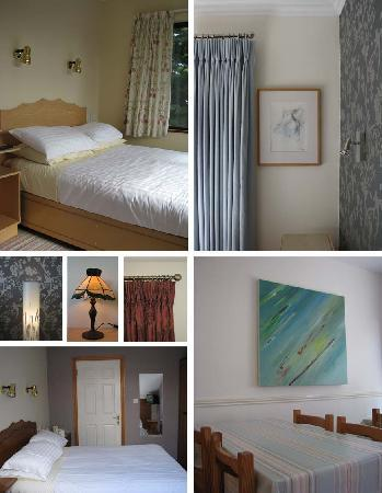 Abbeyville Bed & Breakfast: Abbeyville B&B