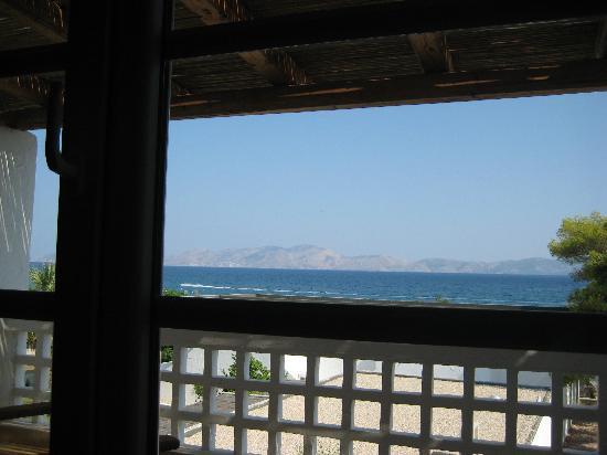 Barcelo Hydra Beach Resort : stanza