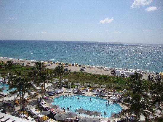 Boca Beach Club A Waldorf Astoria Resort Oceanview