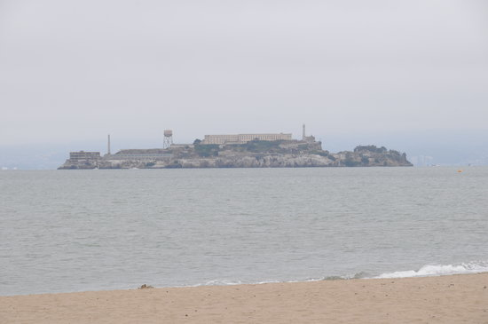 Crissy Field San Francisco 2018 All You Need To Know Before Go With Photos Tripadvisor