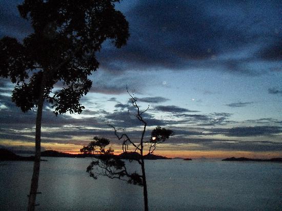 Grand Andaman : Pool