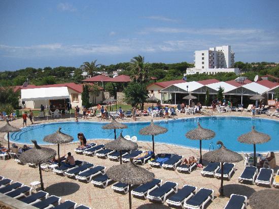 Blog archives - Hotel casas del lago menorca ...