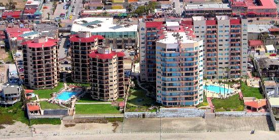 Rosarito Inn Mexiko Omd 246 Men Och Prisj 228 Mf 246 Relse Tripadvisor