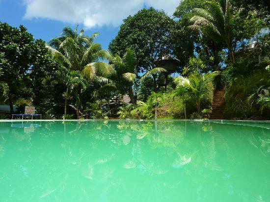 Guimaras Island, Philippines: 3