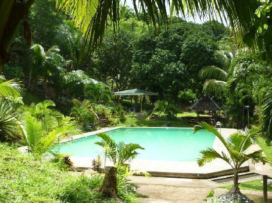 Guimaras Island, Philippines: 6