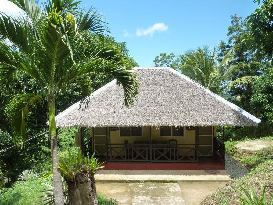 Guimaras Island, Philippines: 7