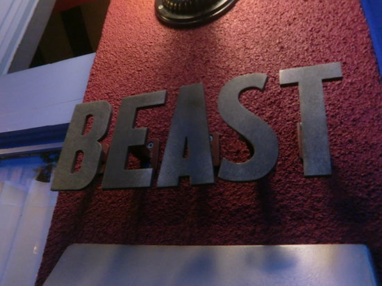 Photo of French Restaurant Beast at 5425 Ne 30th Ave, Portland, OR 97211, United States