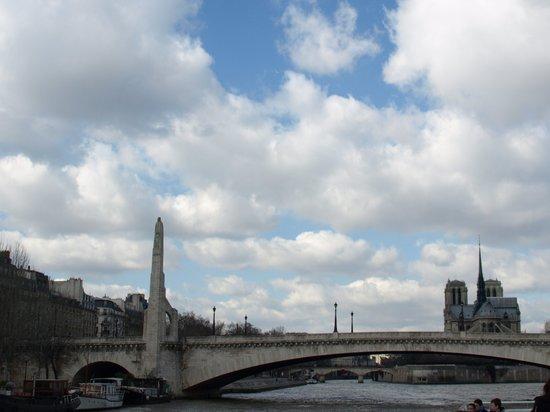 都尔奈勒桥