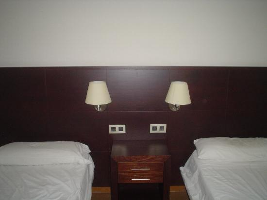 Photo of Apartamentos Rocamar Mogan