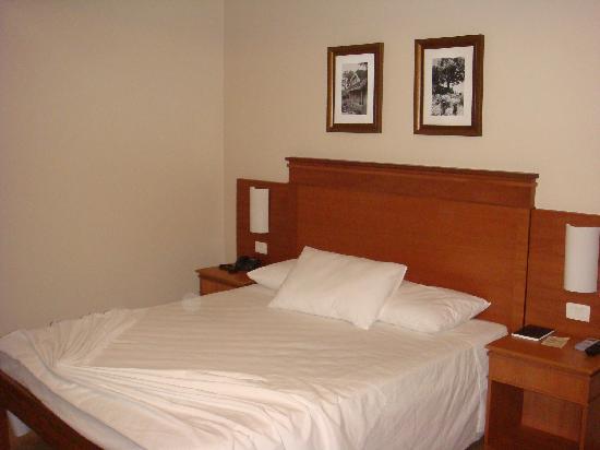 Hotel Laghetto Premio: Quarto 414