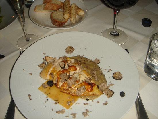 Uno ristoranti col miglior rapporto qualità prezzo a Padova ...