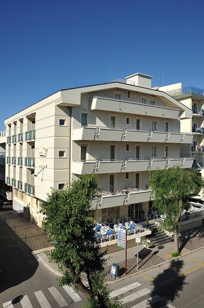 Photo of Hotel Principe Cattolica