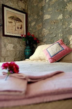 Tashan Alacati: Room 1002