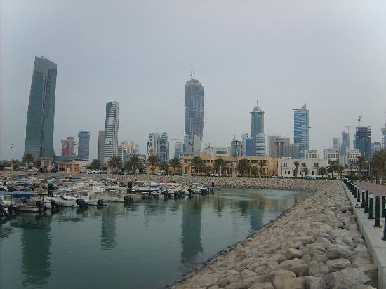 Kuwait Kuwait  city photos : Kuwait City Images Vacation Pictures of Kuwait City, Kuwait ...