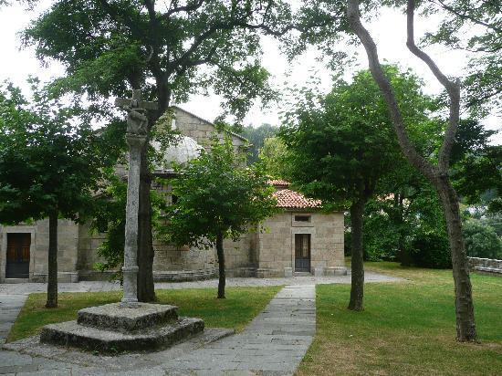Arteixo, España: El entorno ...