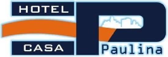 Hotel Casa Paulina: Logo