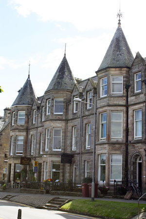 Photo of Hazelbank Hotel St. Andrews