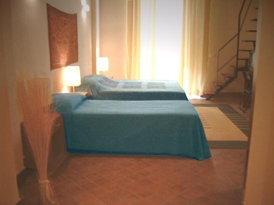 阿梅納諾飯店照片