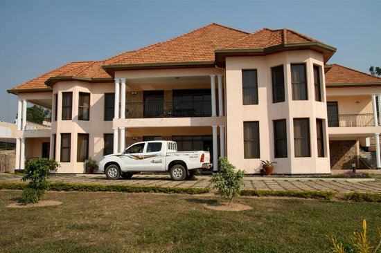 Photo of Golf Hills Residence Kigali