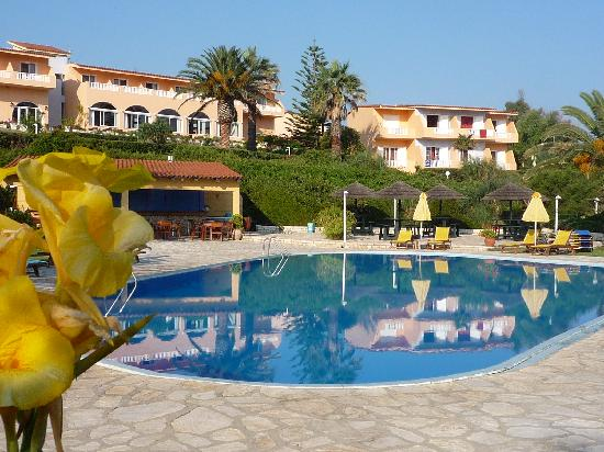Photo of Mirabell Hotel Corfu
