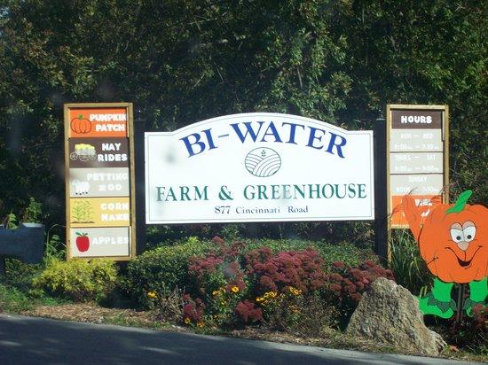 Bi-Water Farm