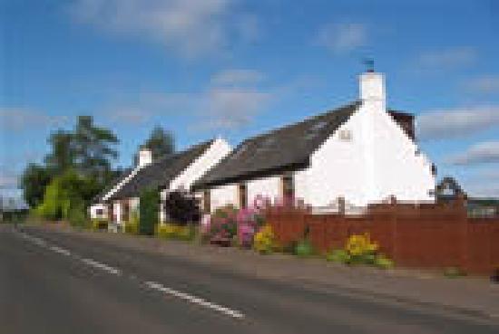 Ardoch Cottage