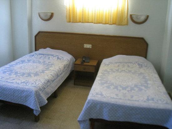 Al Nour Hotel