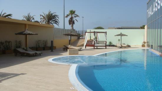 Photo of Bungalows Castillo Playa Caleta de Fuste