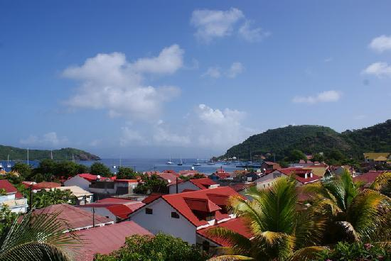 加勒比海灣飯店張圖片