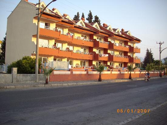 High Life Apartments Highlife Apts