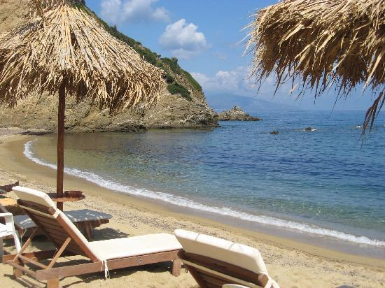 Hotel morfo updated 2017 prices reviews skiathos for Skiathos town hotels