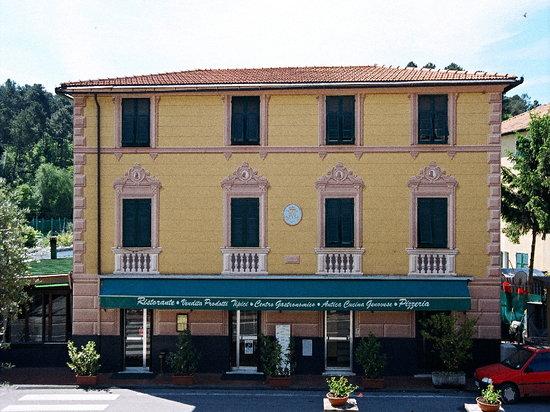 Michele S Italian Restaurant Santa Rosa