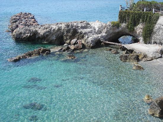 Photo of Apollon Hotel Agios Nikolaos