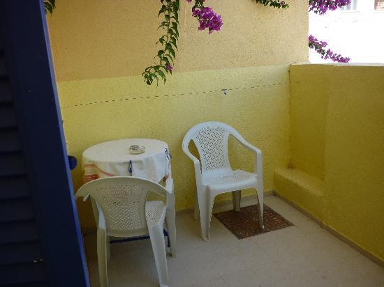 Villa Toula: Bild 3