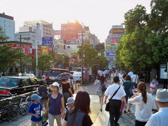 Kagurazaka (Shinjuku, Japan): Top Tips Before You Go (with ...  Kagurazaka (Shi...