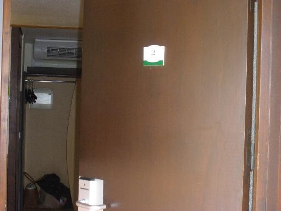 Premiere Classe Poitiers Futuroscope : chambre 4
