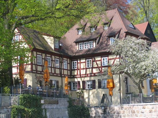 Chemnitz Hotels Pensionen