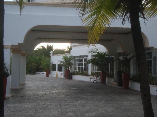 Beach Picture Of El Dorado Sensimar Riviera Maya Puerto