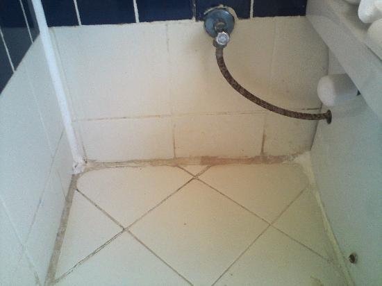 Magnifique salle de bain photo de hilton hurghada long for Salle de bain magnifique