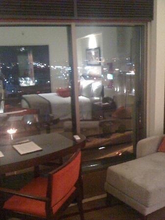 Sofitel Al Khobar The Corniche: Superior Room