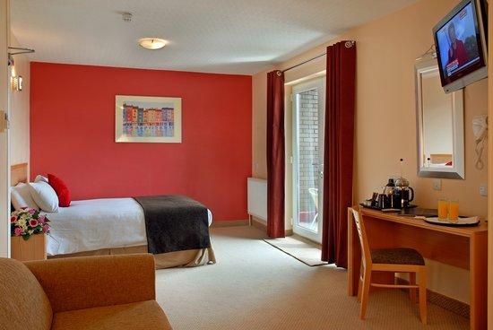 Photo of Antoinette Hotel Kingston upon Thames