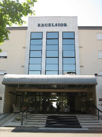 Hotel Excelsior 사진