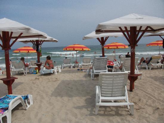 Hotel Laguna Mare Bewertungen Fotos Amp Preisvergleich