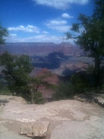 SWEETours, Inc.: Grand canyon national park