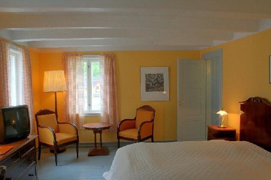 Laerdal Municipality, Norway: Room No. 2