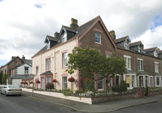The Winchester in Keswick: The Winchester