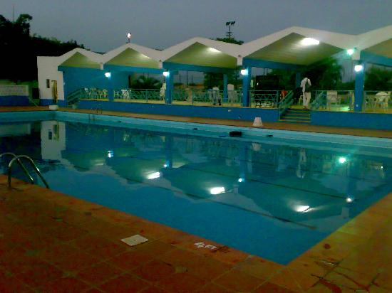 Kwara Hotel Updated 2017 Reviews Ilorin Nigeria Tripadvisor