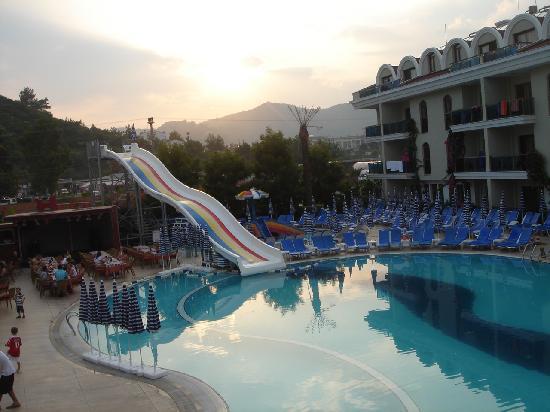 Tripadvisor Hotel Club